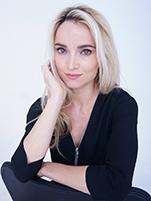 Anne-Sophie Birabent_33