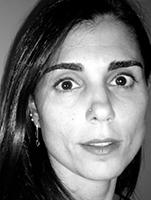 Cristina Gallofré Vargas